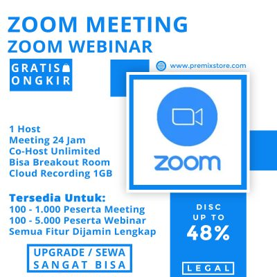 zoom-meeting-upgradezoommeeting