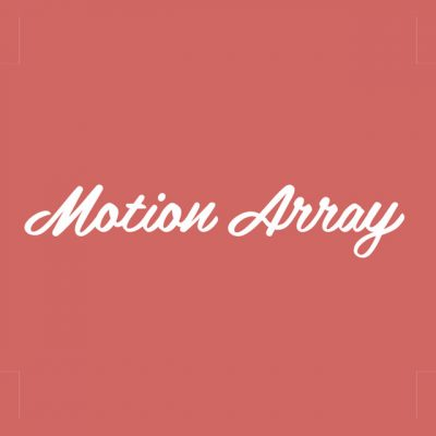 motionarray
